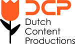 Dutch Content Productions